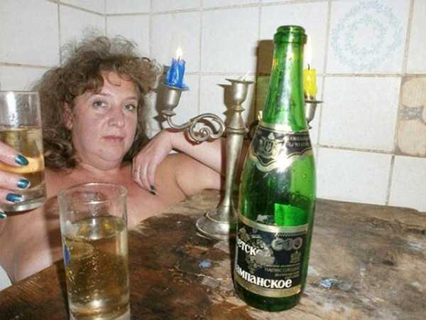 funny-russians-social-media (39)