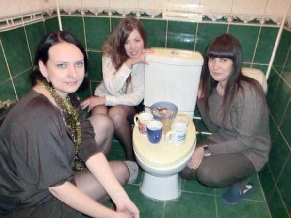 funny-russians-social-media (8)