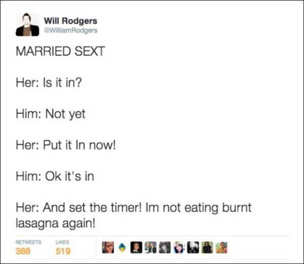 funny-tweets-about-marriage (10)