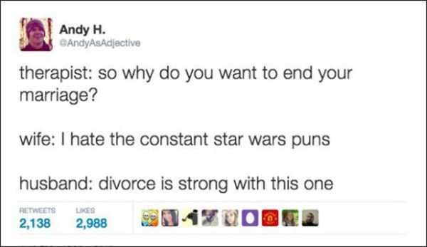 funny-tweets-about-marriage (23)