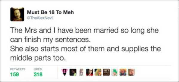 funny-tweets-about-marriage (3)