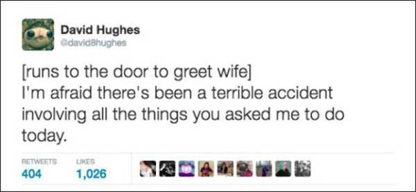 funny-tweets-about-marriage (7)