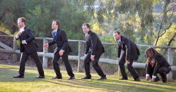 funny-wedding-pictures (1)