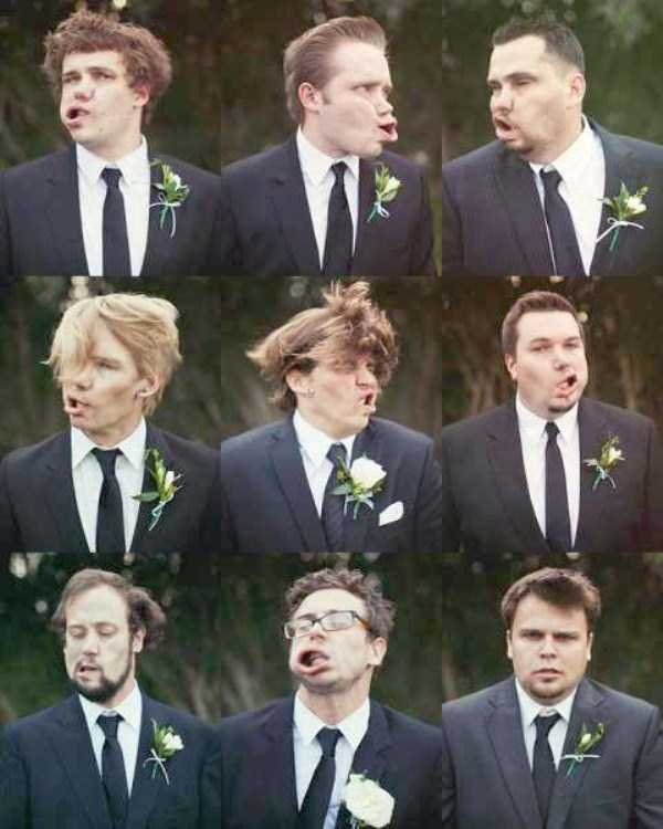 funny-wedding-pictures (11)