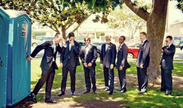 funny-wedding-pictures (15)