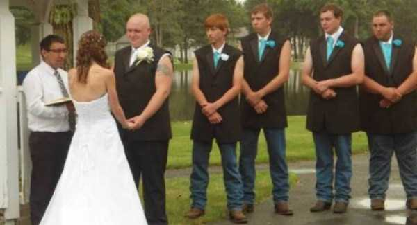 funny-wedding-pictures (16)