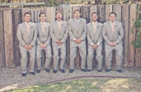 funny-wedding-pictures (17)