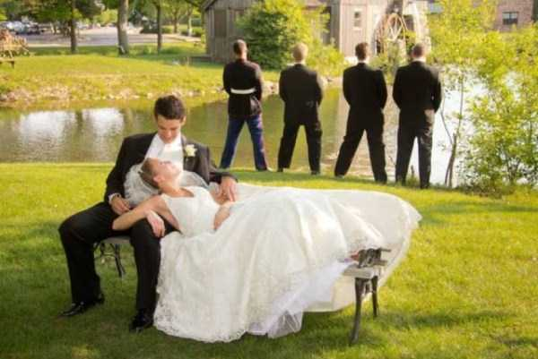 funny-wedding-pictures (18)