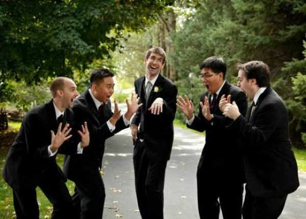 funny-wedding-pictures (19)