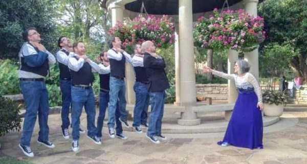 funny-wedding-pictures (2)
