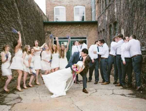funny-wedding-pictures (20)