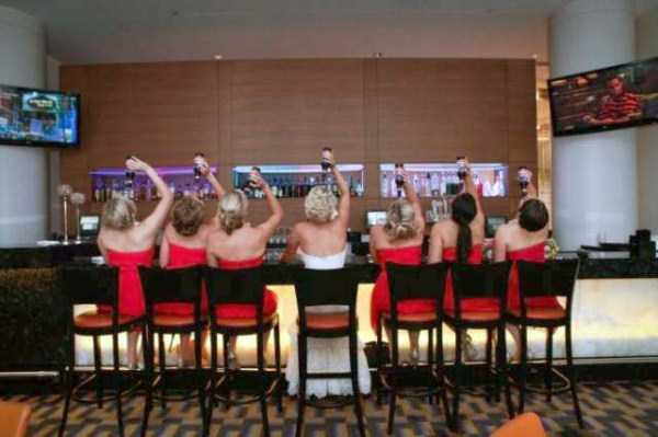 funny-wedding-pictures (21)