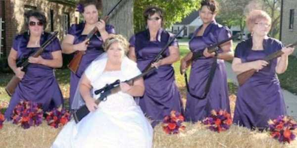 funny-wedding-pictures (22)
