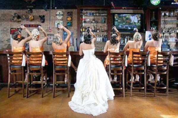 funny-wedding-pictures (23)