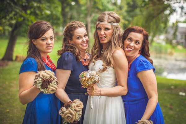 funny-wedding-pictures (24)