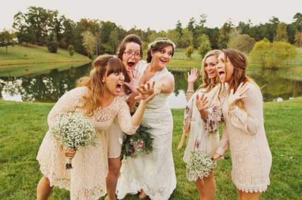 funny-wedding-pictures (25)