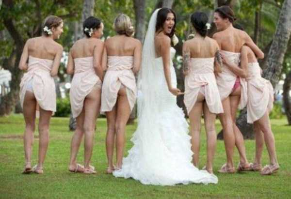 funny-wedding-pictures (26)