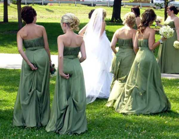 funny-wedding-pictures (27)