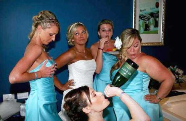 funny-wedding-pictures (28)