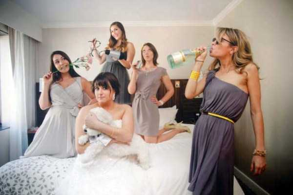 funny-wedding-pictures (29)