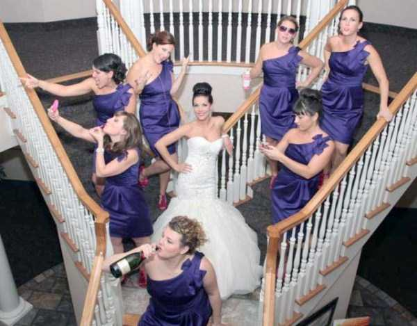 funny-wedding-pictures (30)