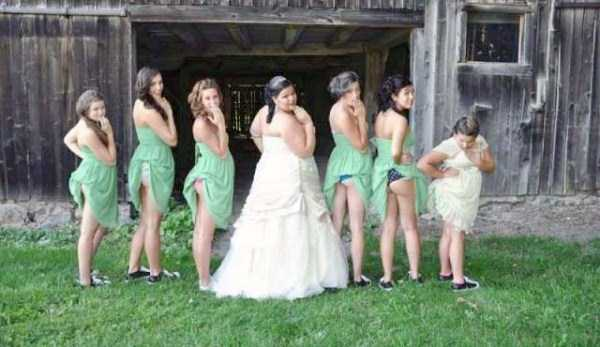 funny-wedding-pictures (31)