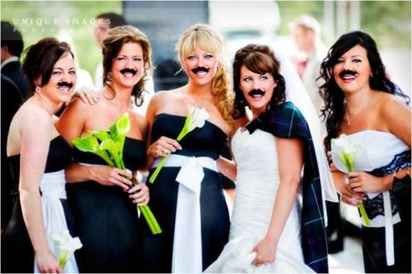 funny-wedding-pictures (32)