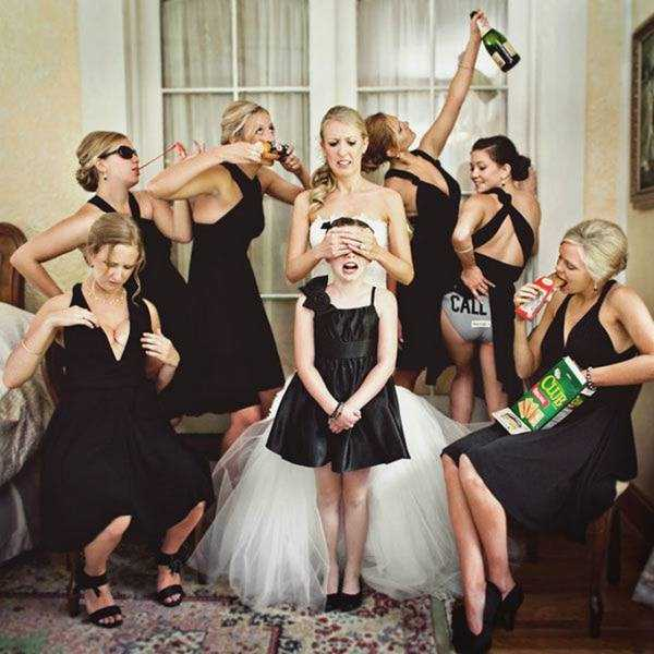 funny-wedding-pictures (34)