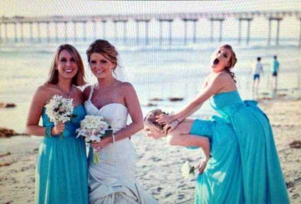 funny-wedding-pictures (35)