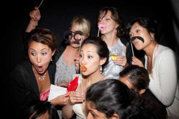 funny-wedding-pictures (36)