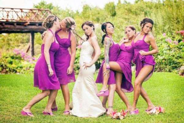 funny-wedding-pictures (39)