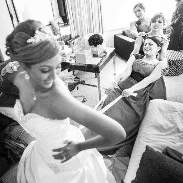 funny-wedding-pictures (40)