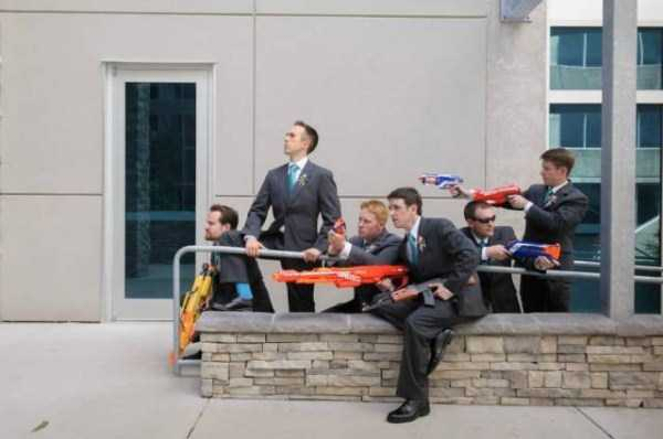 funny-wedding-pictures (6)