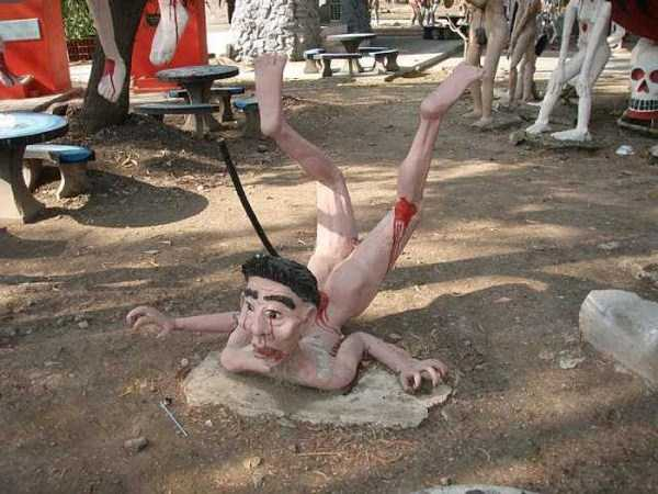 hell-park-thailand (15)