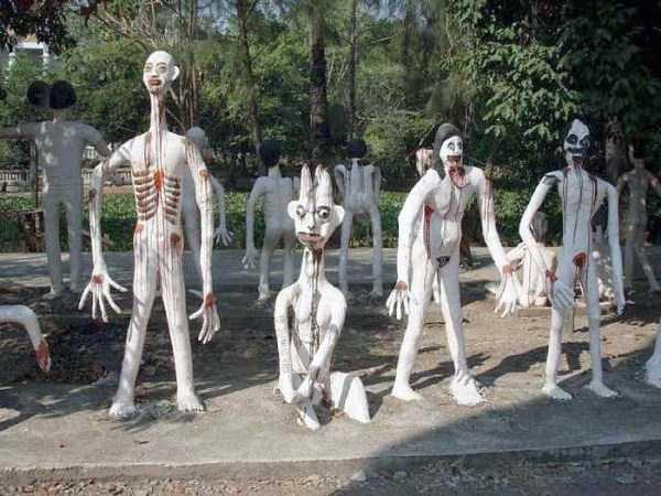 hell-park-thailand (17)