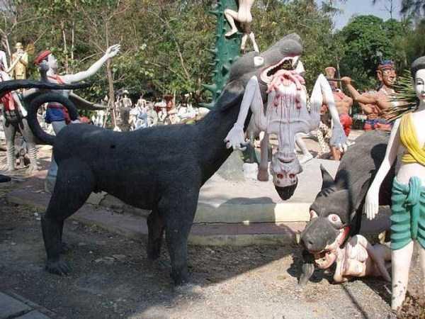 hell-park-thailand (18)