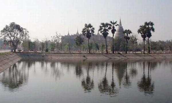 hell-park-thailand (2)