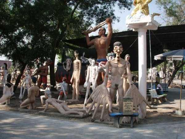 hell-park-thailand (4)
