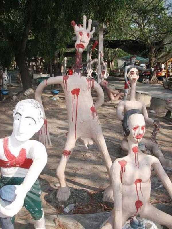 hell-park-thailand (8)