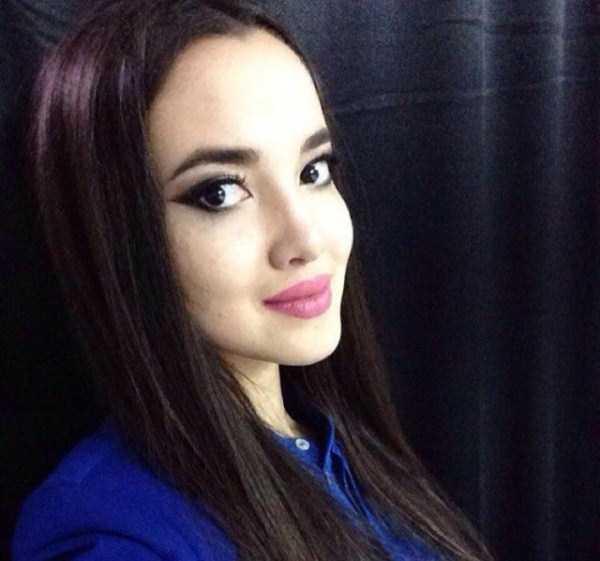 hot-girls-from-kazakhstan (10)