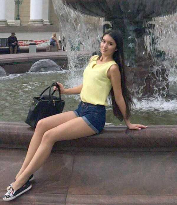 hot-girls-from-kazakhstan (12)