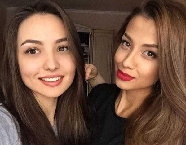 hot-girls-from-kazakhstan (13)