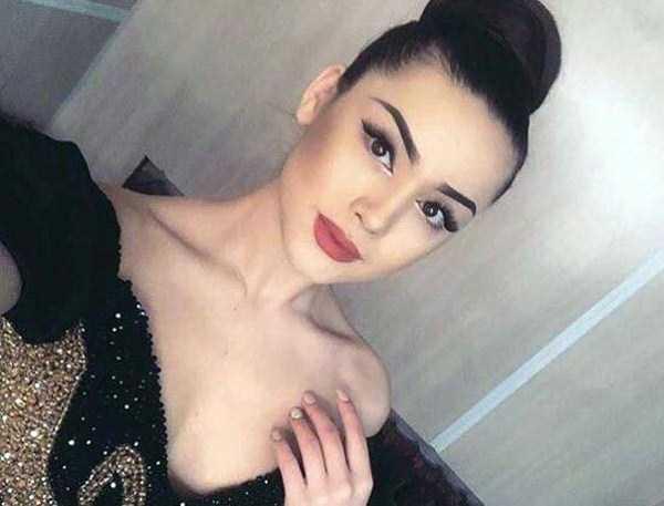 hot-girls-from-kazakhstan (14)