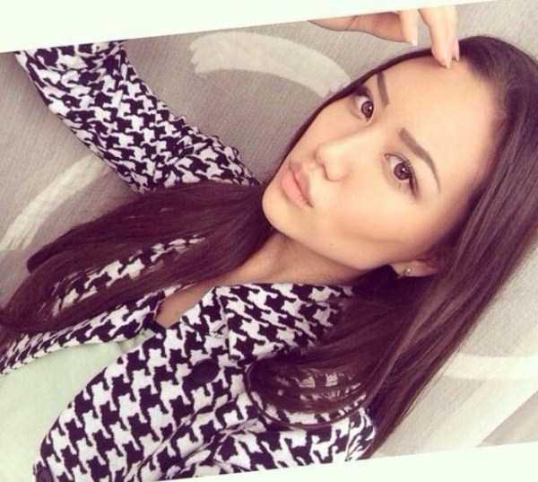 hot-girls-from-kazakhstan (15)