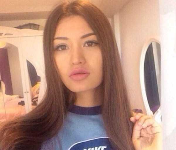 hot-girls-from-kazakhstan (17)