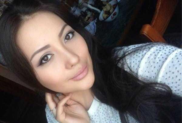 hot-girls-from-kazakhstan (19)