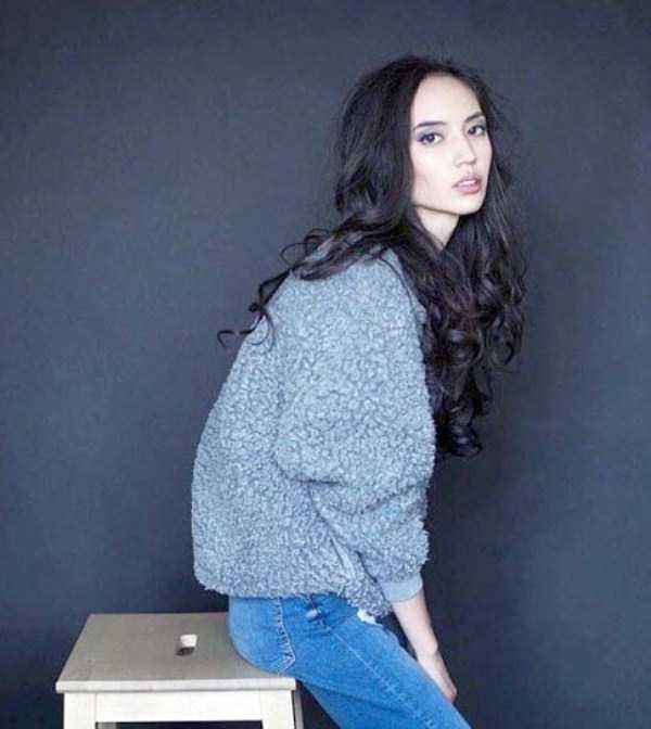 hot-girls-from-kazakhstan (2)