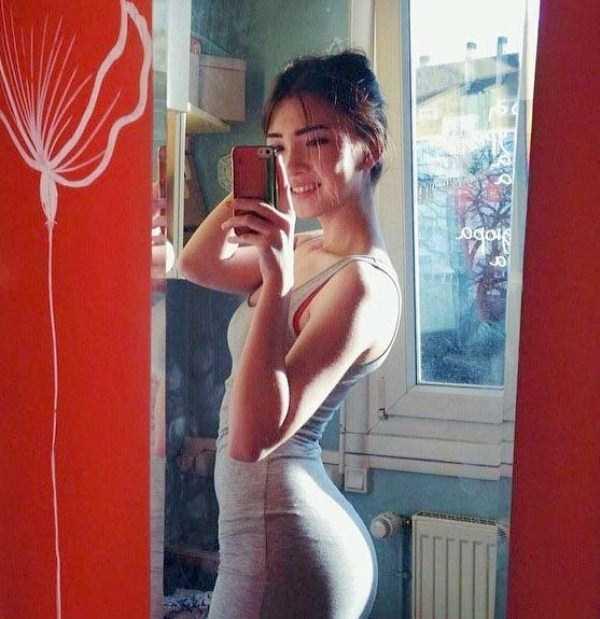 hot-girls-from-kazakhstan (20)