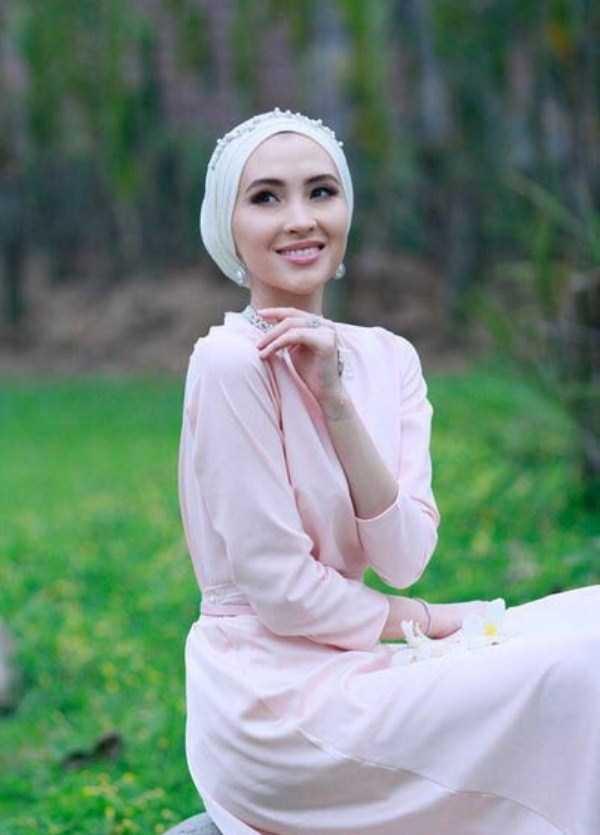 hot-girls-from-kazakhstan (23)
