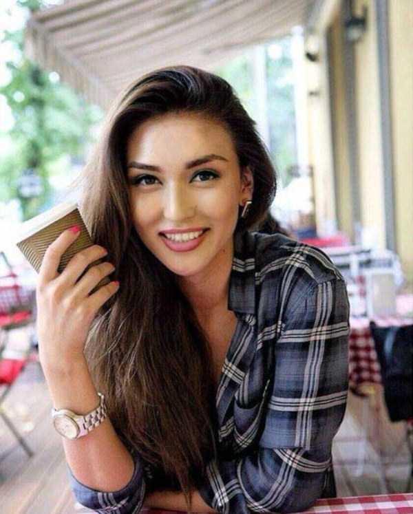 hot-girls-from-kazakhstan (24)